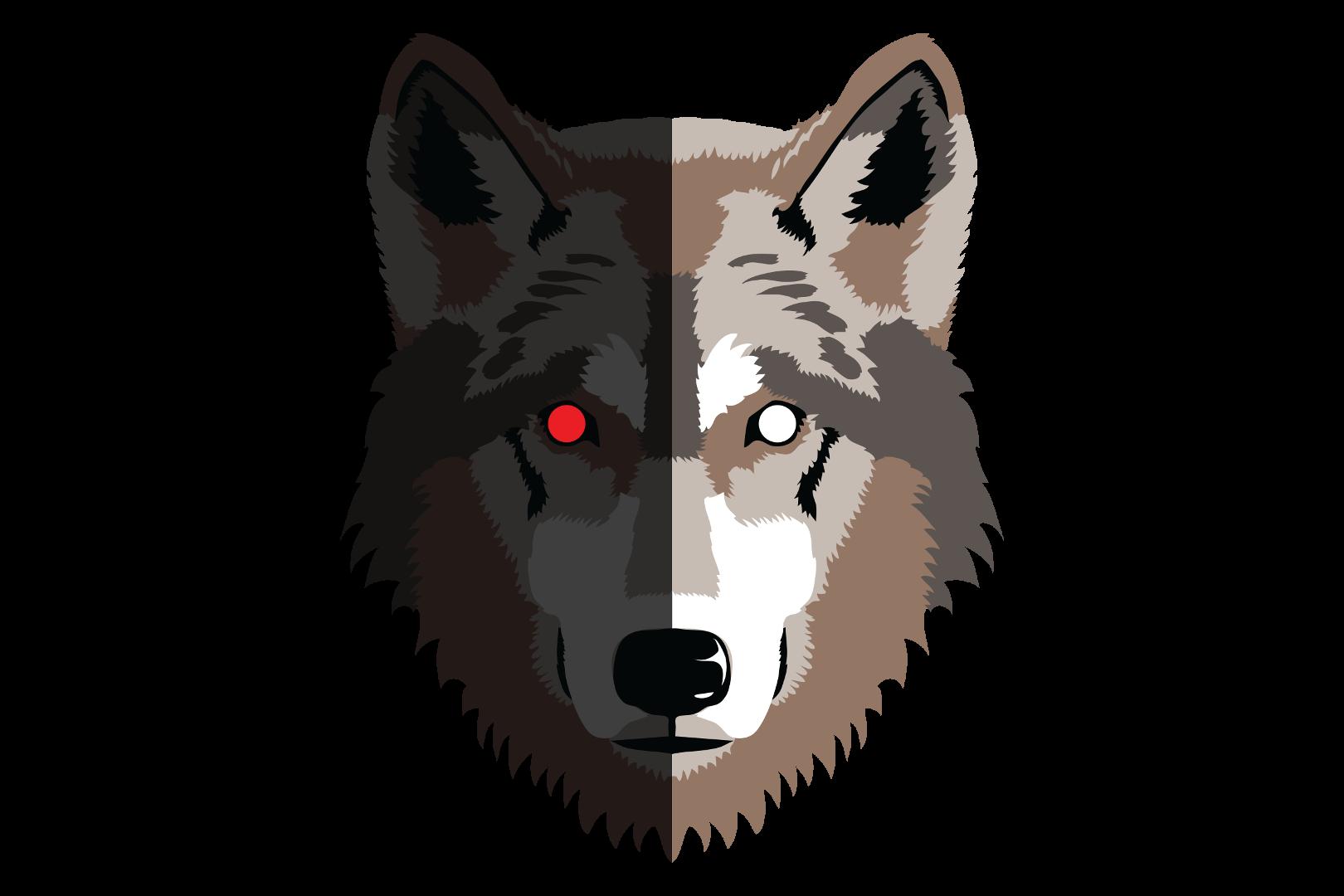 Mechawolf